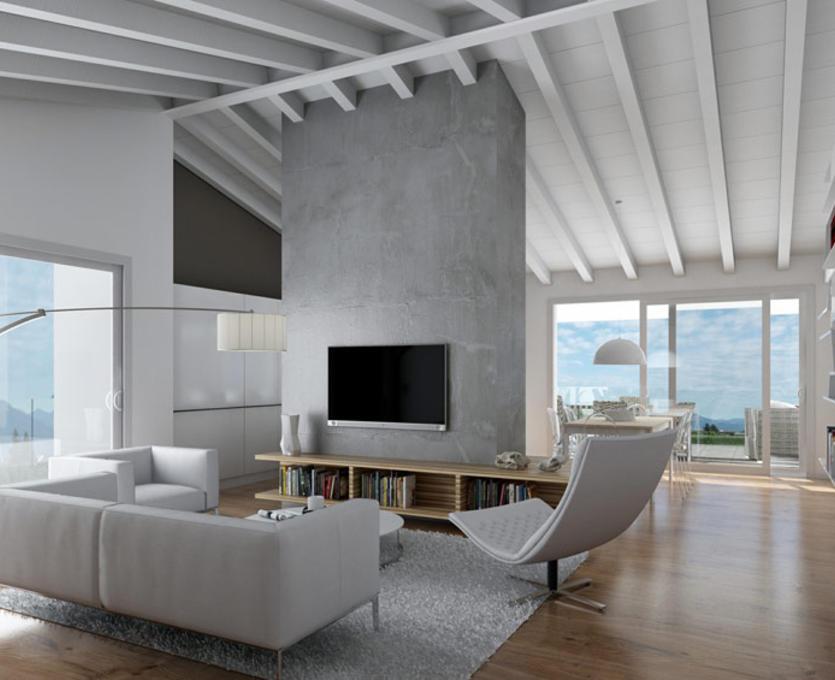 Appartamento 3