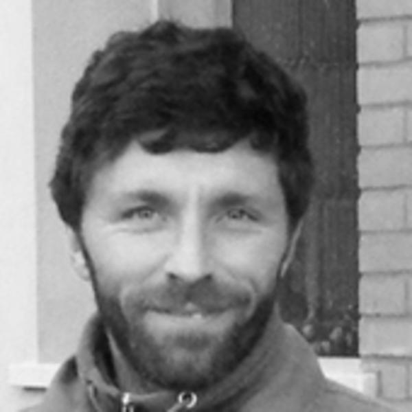 Galvan Stefano