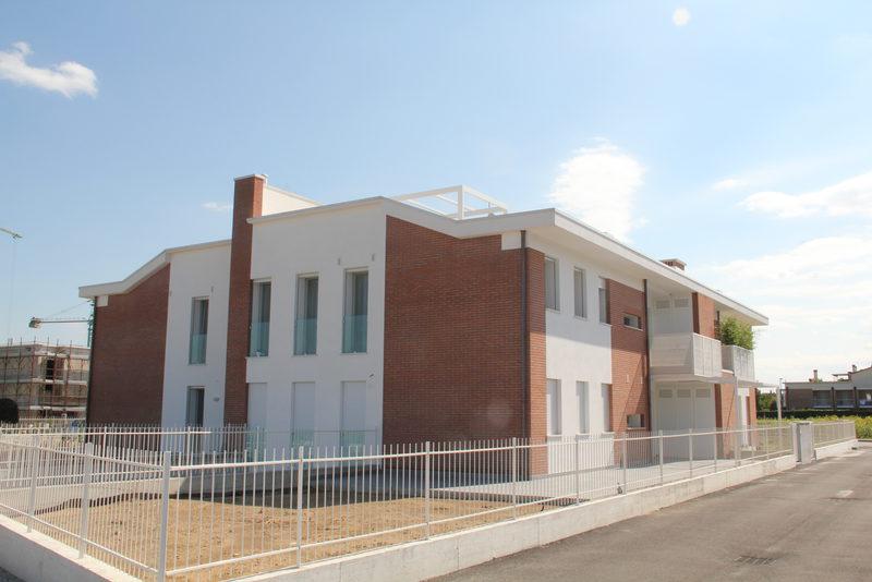 Residence Galileo
