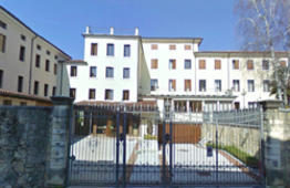 Monastero Suore Canossiane