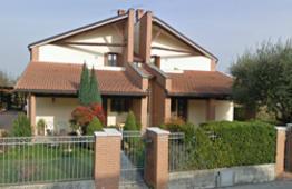 Edificio bifamiliare