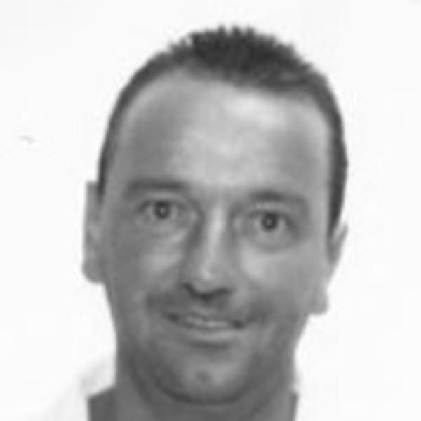 Galvan Lionello