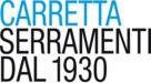 Carretta Serramenti Srl