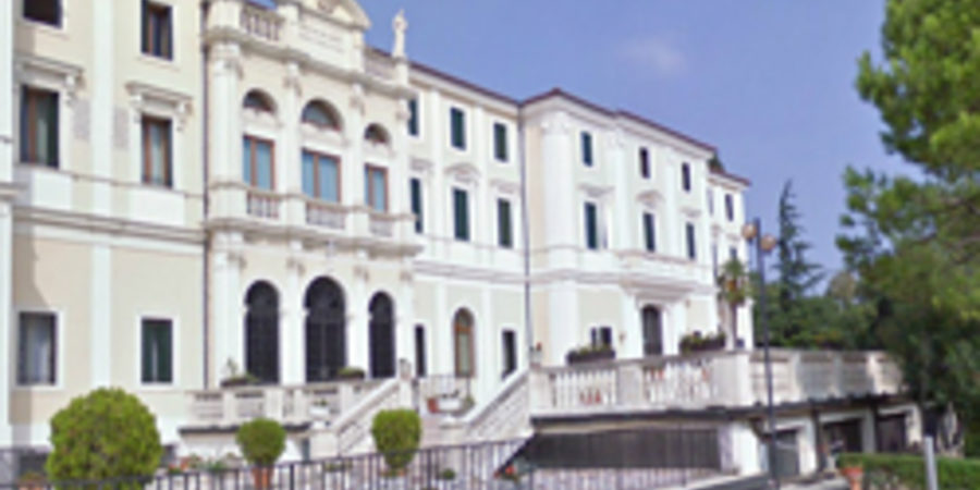 Sede Universitaria