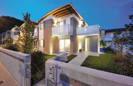 Residence sotto al colle