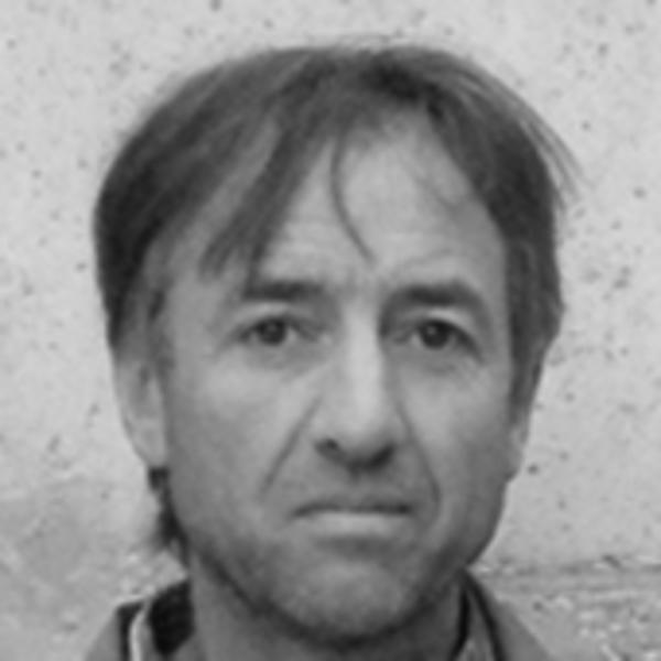 Villanova Roberto