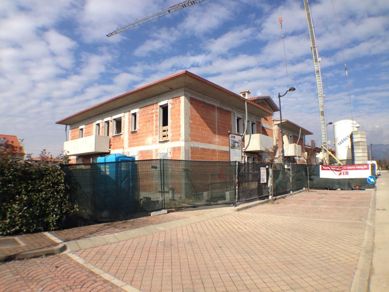 Cantiere Ater